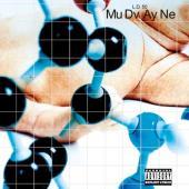 Mudvayne - Ld 50 (2LP)