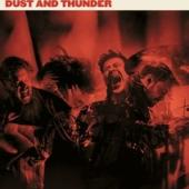 Mumford & Sons - Live In South Africa Dust and Thunder (DVD)