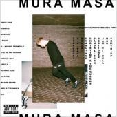Mura Masa - Mura Masa (LP)