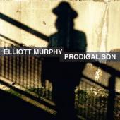 Murphy, Elliott - Prodigal Son