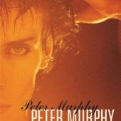 Murphy, Peter - Five Albums (5CD)