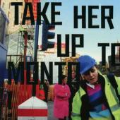 Murphy, Roisin – Take Her Up To Monto (LP)