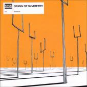 Muse - Origin Of Symmetry (cover)
