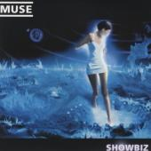 Muse - Showbiz (LP)