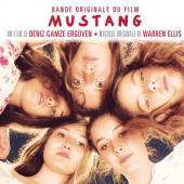 Mustang (OST by Warren Ellis)
