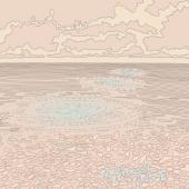 Mutual Benefit - Skip A Sinking Stone (LP)