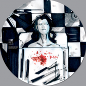 My Chemical Romance - Three Cheers For Sweet Revenge (Limited) (Picture Disc)