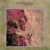 My Dying Bride - I Am the Bloody Earth (EP) (Reissue) (LP)