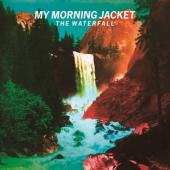 My Morning Jacket - Waterfall (Deluxe)