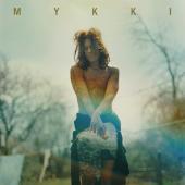 Mykki Blanco - Mykki (2LP)