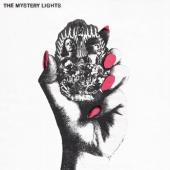 Mystery Lights - Mystery Lights (LP)