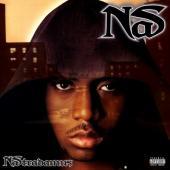 NAS - Nastradamus (2LP)