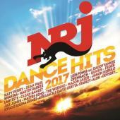 Nrj Summer Hits Only 2017 (3CD) | Bilbo