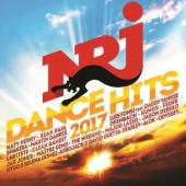 NRJ Dance Hits 2017 (3CD)