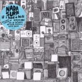 Nada Surf - If I Had A Hi-fi (cover)