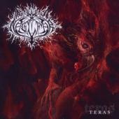 Naglfar - Teras (cover)