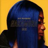 Nakamura, Aya - Nakamura