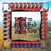 Nap Eyes - I'm Bad Now (LP)