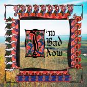 Nap Eyes - I'm Bad Now (Pink Vinyl) (LP)
