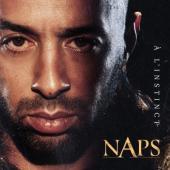 Naps - A L' Instinct
