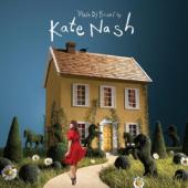 Nash, Kate - Made of Bricks (10th Anniversary) (LP)