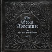 Neal Morse Band - Great Adventure (2CD)