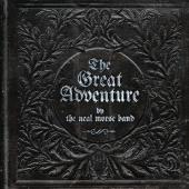 Neal Morse Band - Great Adventure (3LP+2CD)