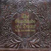 Neal Morse Band - Similitude Of A Dream (2CD+DVD)