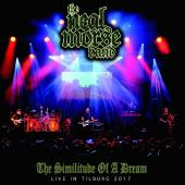 Neal Morse Band - Similitude of a Dream Live In Tilburg 2017 (2BluRay)