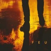 Nekfeu - Feu (cover)