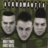 Nekromantix - A Symphony of Wolf Tones & Ghost Notes (LP)