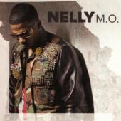 Nelly - M.O. (cover)