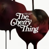 Cherry, Neneh & The Thing - Cherry Thing (cover)