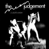 "Neon Judgement - Cockerill Sombre (12"")"