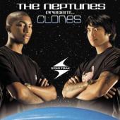 Neptunes - Present... Clones (2LP)