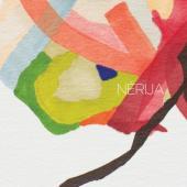 Nerija - Blume (Crystal Clear Vinyl) (2LP)