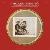 Nesmith, Michael - Loose Salute (LP)