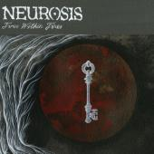 Neurosis - Fires Within Fires (2LP)