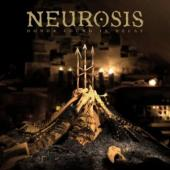 Neurosis - Honor Found In Decay (Limited Edition) (cover)