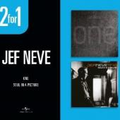 Neve, Jef - One + Soul In a Picture (2CD)