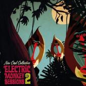 New Cool Collective - Electric Monkey Sessions 2 (Deluxe) (LP)