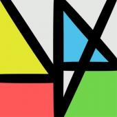 New Order - Music Complete (LP)