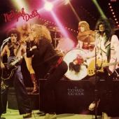 New York Dolls - Too Much Too Soon (LP)