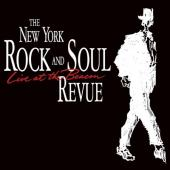 New York Rock & Soul Revue (2LP)