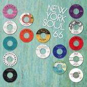 New York Soul '66 (2CD)