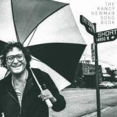 Newman, Randy - Randy Newman Songbook (3CD)