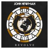 Newman, John - Revolve