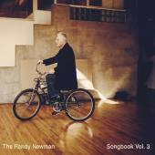 Newman, Randy - Randy Newman Songbook (Vol. 3)