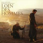 Cave, Nick & Warren Ellis - Loin Des Hommes (LP)