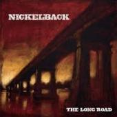 Nickelback - Long Road (LP)